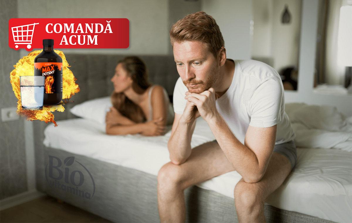 max-potent-disfunctie-erectila-potenta-sex