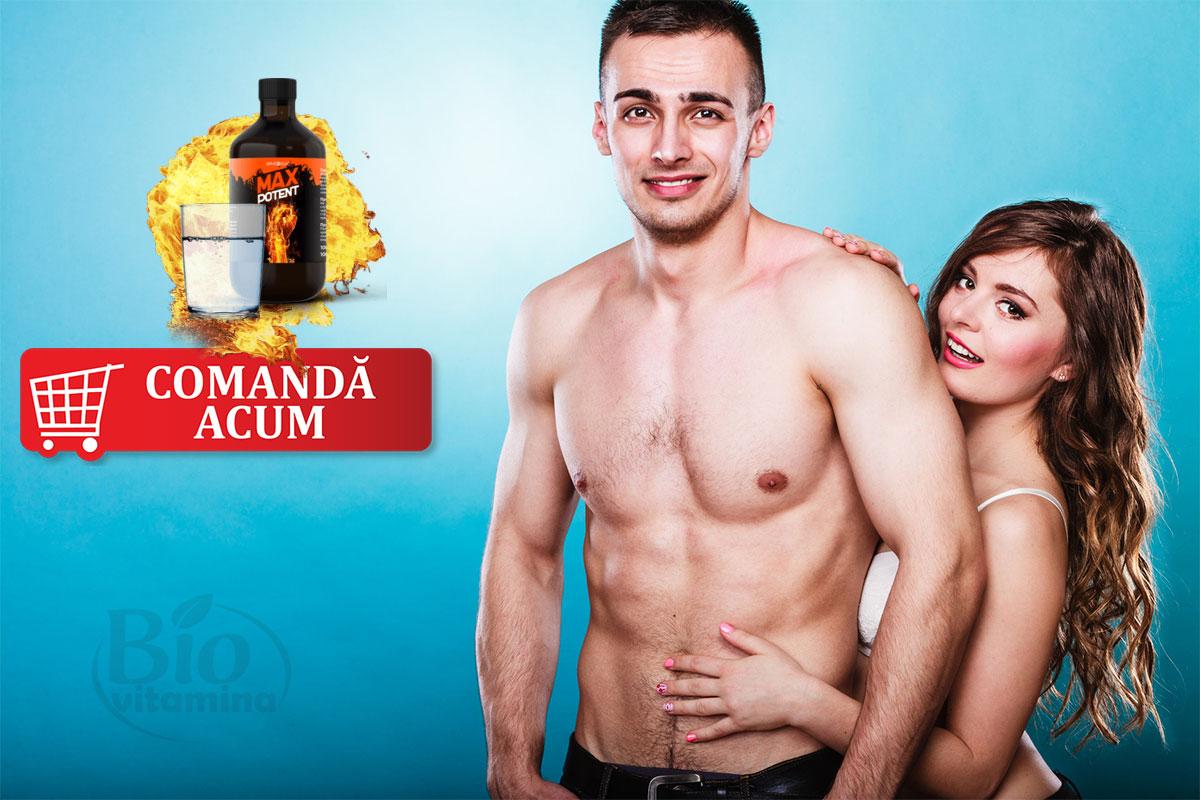 max-potent-efecte-erectie-farmacie-pret