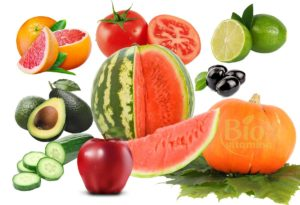 fructe-zahar-diabet