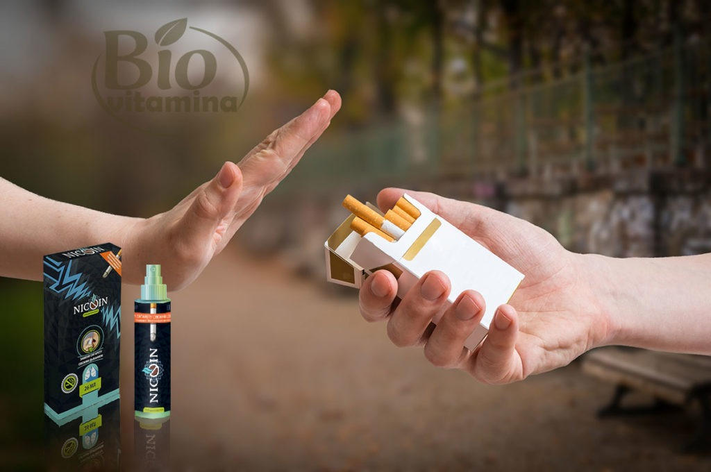 nicoin-farmacia-catena-pret-mod-utilizare