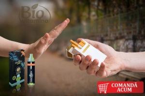 nicoin-farmacia-tei-efecte--renuntare-fumat
