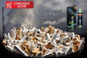 nicoin-stop-fumat-renuntare-nicotina-antitabac