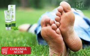 tinedol-crema-micoze-unghia-picior-mod-folosire