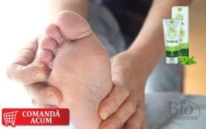 tinedol-infectie-picior-unghie-micoza-mod-intrebuintare
