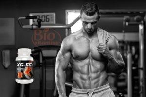 xg-55-sala-fitness-sport-muschi-abdomen