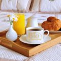 Ce trebuie să faci în fiecare dimineaţă ca să ai o zi bună