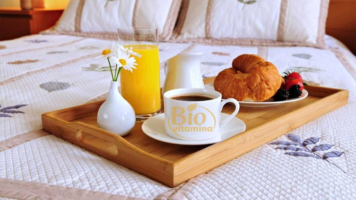 cafea-mancare-dimineata-mic-dejun-alimentatie