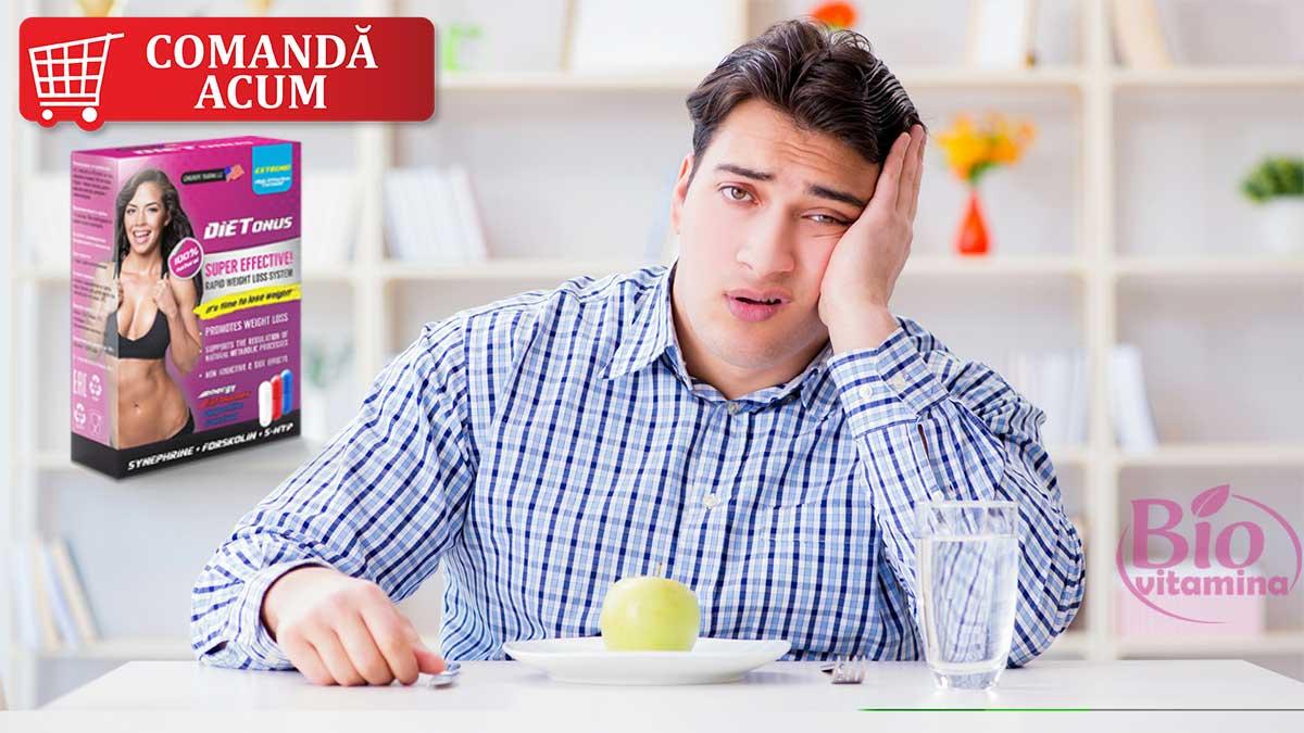 dietonus-cura-fructe-ingrediente-naturale-efect-garantat-slabire