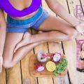 Dietonus – triplu asalt împotriva grăsimii; slăbeşti sigur