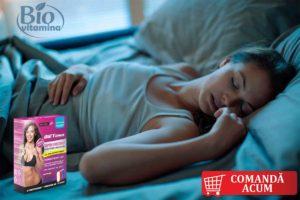 dietonus-mod-folosire-slabire-noaptea-trei-faze-cura