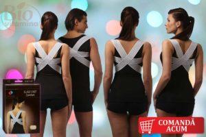 tonus-elast-postura-spate-pret-farmacia-catena