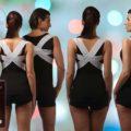 Tonus Elast, soluția practică pentru a scăpa de durerile de spate