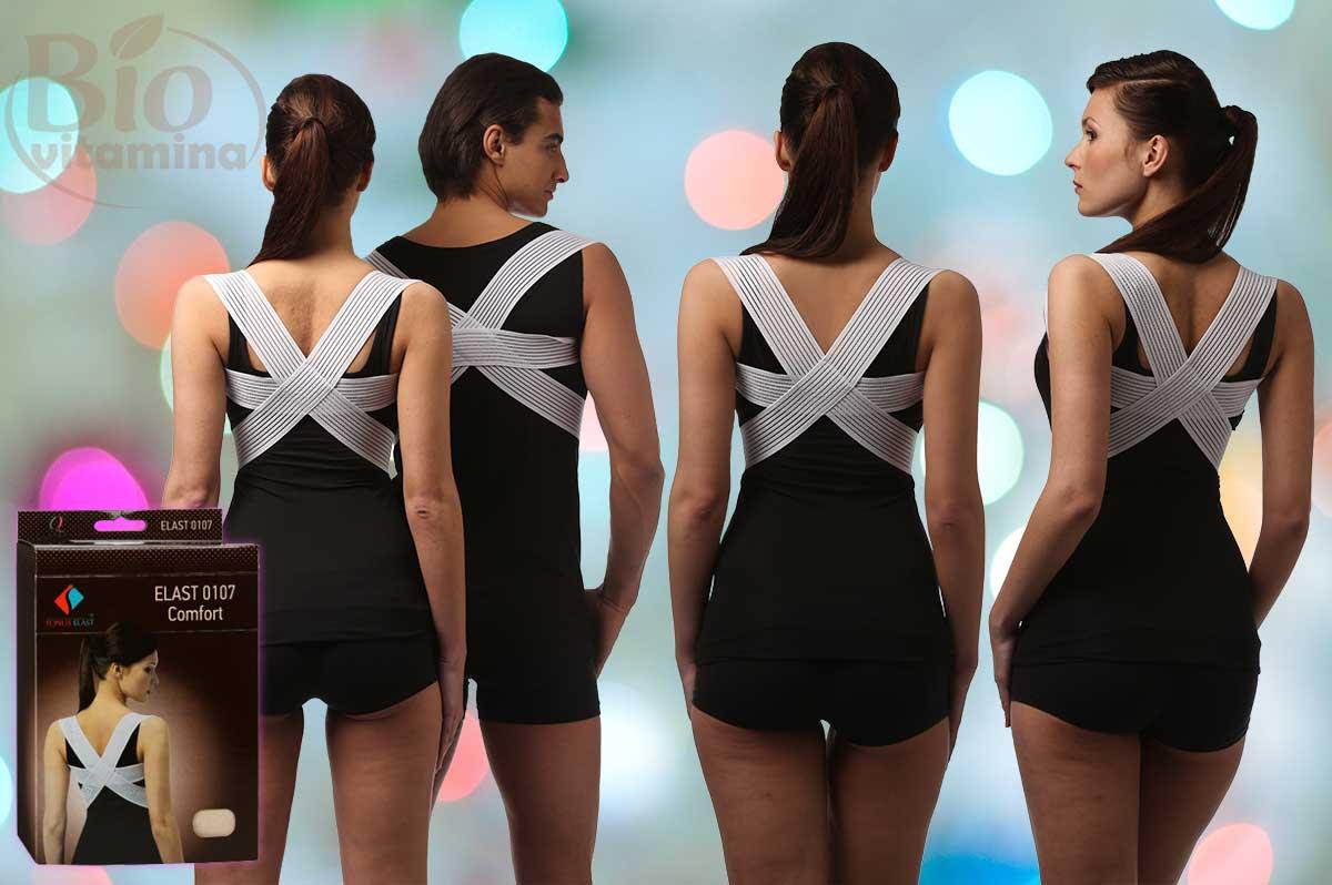 tonus-elast-vesta-corectoare-mod-folosire-dureri-spate