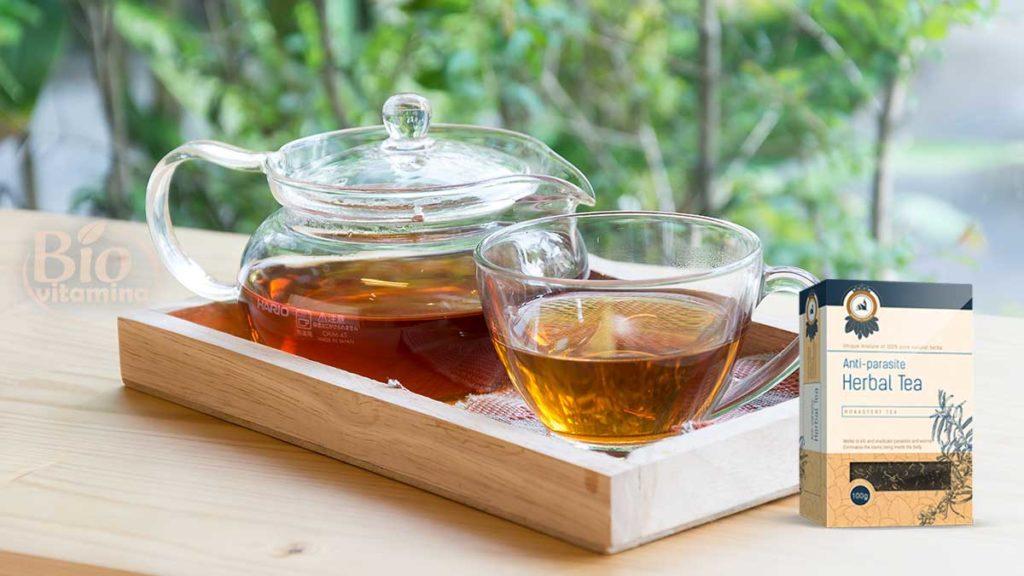 herbal-tea-ceai-monahal-antiparazitar-pret