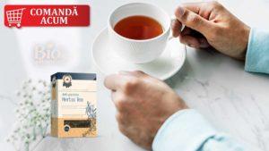herbal-tea-farmacia-catena-instructiuni-folosire-ceai-paraziti