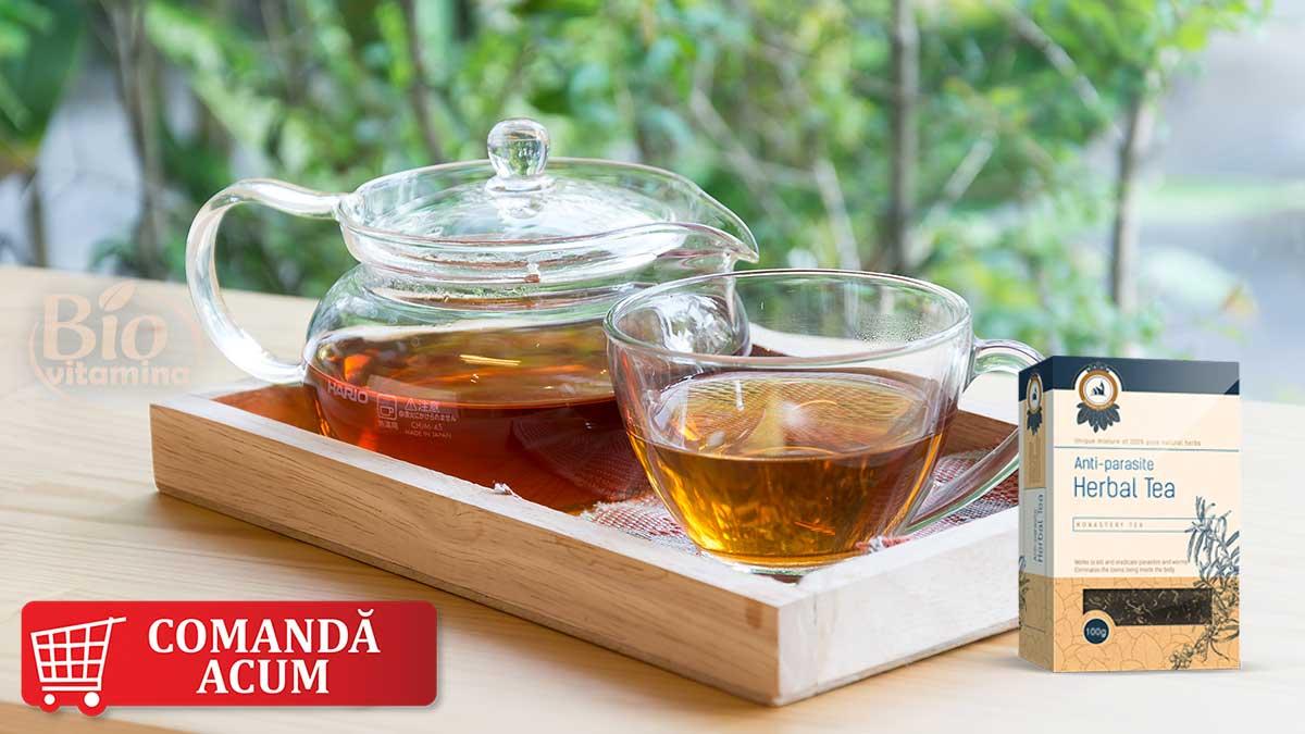 herbal-tea-farmacia-tei-efecte-paraziti