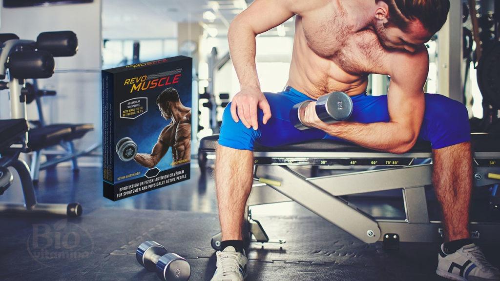 revomuscle-instructiuni-exercitii-sala-masa-musculara-farmacia