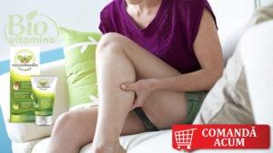 aricobooster-varicoza-crema-efecte-picioare