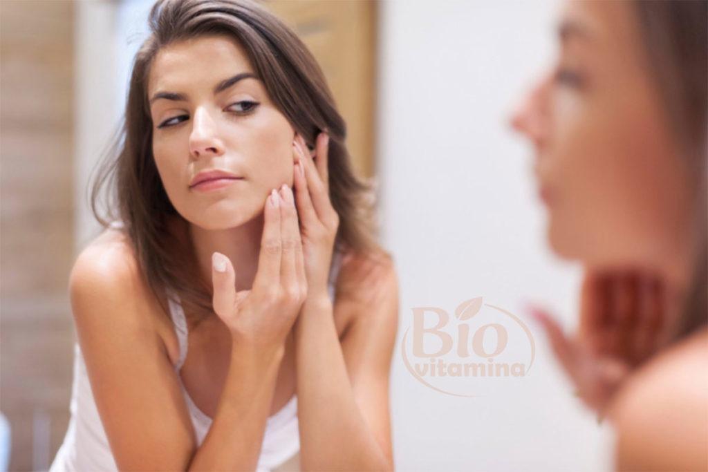 biovitamina-crema-fata-ten-gras-acnee