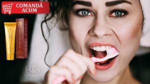 denta-seal-mod-folosire-pret-efecte-secundare