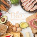 9 lucruri pe care trebuie să le ştii, înainte de a începe dieta keto