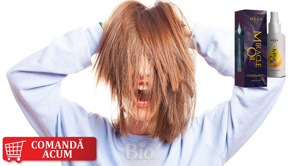 miracle-oil-mega-hair-famacia-tei-pret-mod-folosire