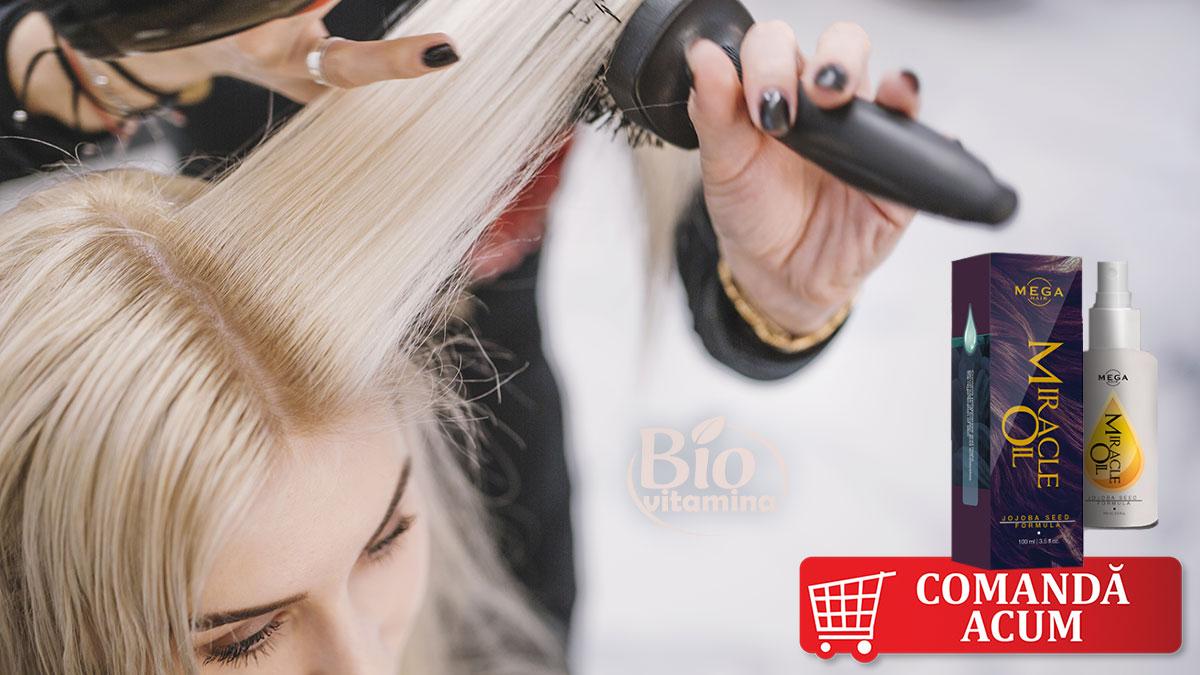 miracle-oil-mega-hair-pareri-pret