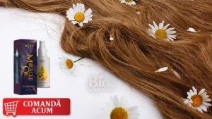miracle-oil-mega-hair-tratament-par-cadere-plante-naturale
