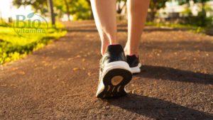 mersul-pe-jos-calorii-alergare-coborare-urcare