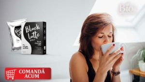 black-latte-gramaj-romania-opinii