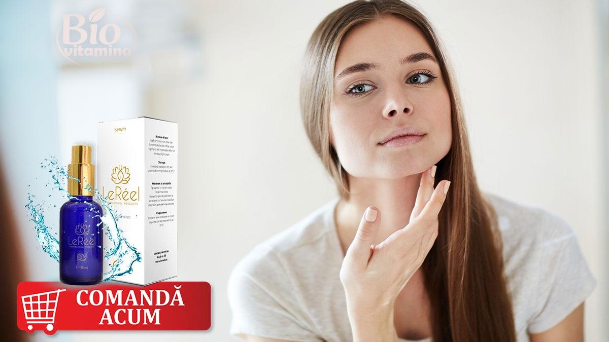 le-reel-ser-melc-crema-fata-tratament
