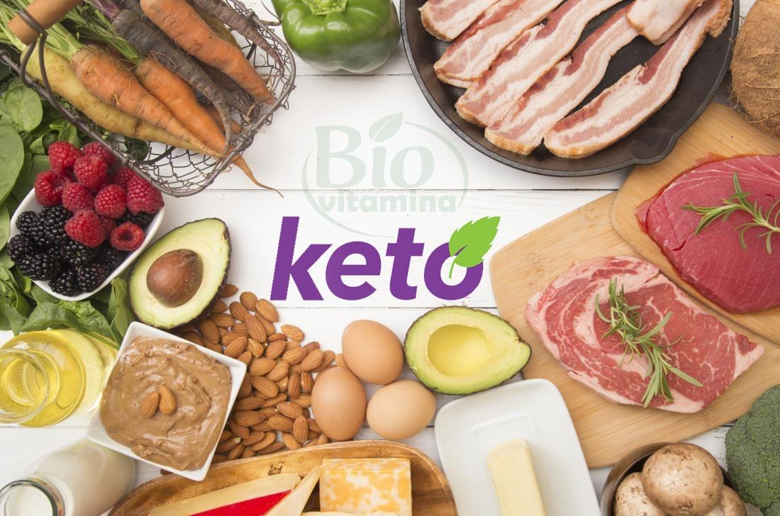 sfaturi-keto-cetoza