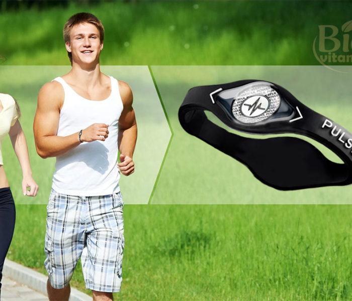 Pulse of Life, brățara care îți oferă protecție și energie