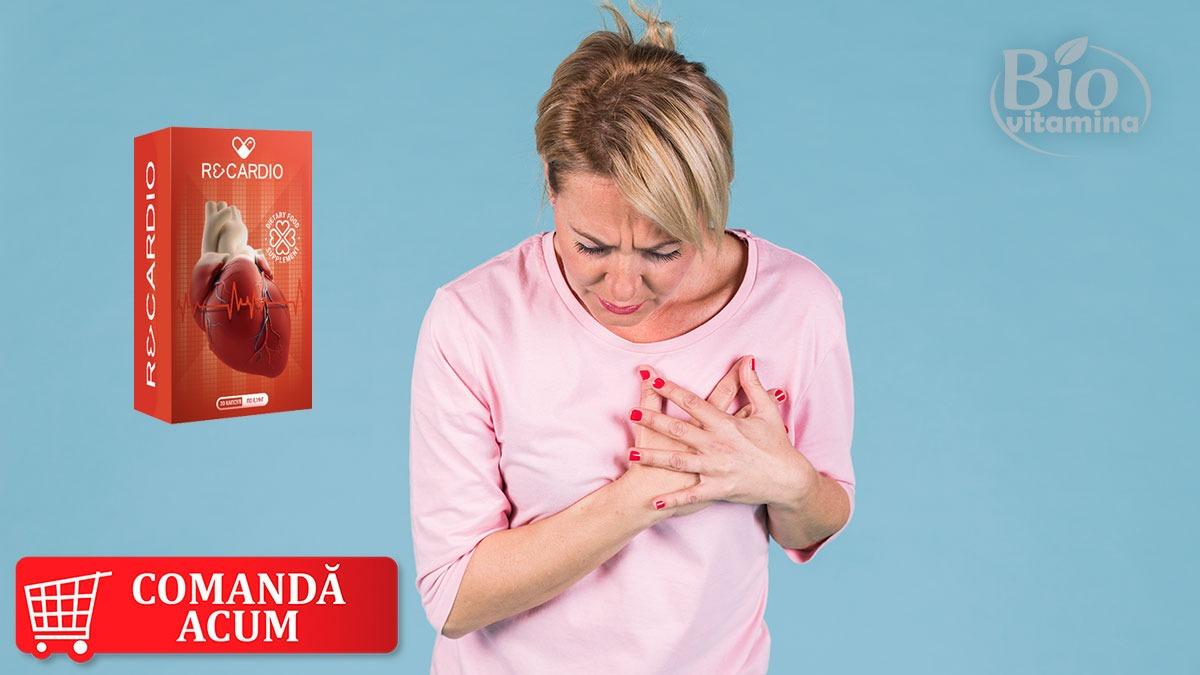 recardio-mod-administrare-inima-tensiune