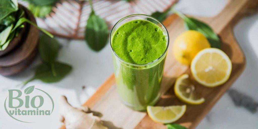 smoothie-verde-green-keto