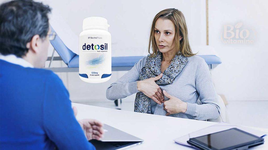 detosil-opinie-forum-pret-farmacie