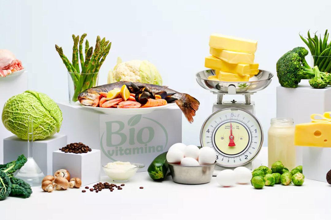 Keto Diet – ce este și cum trebuie urmată