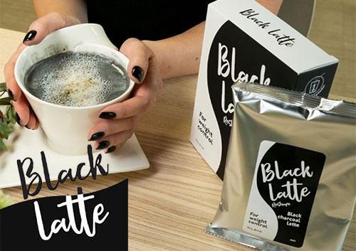 black-latte-banner
