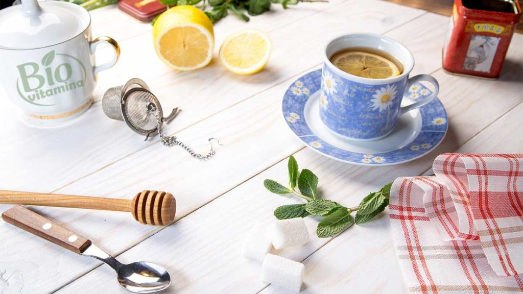 ceai-stres-musetel-lavanda