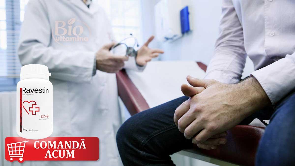ravestin-trigliceride-farmacia-catena-instructiuni-folosire