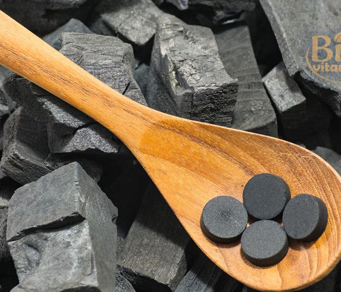 Cărbune activ – tot ce trebuie să ştiţi despre acesta