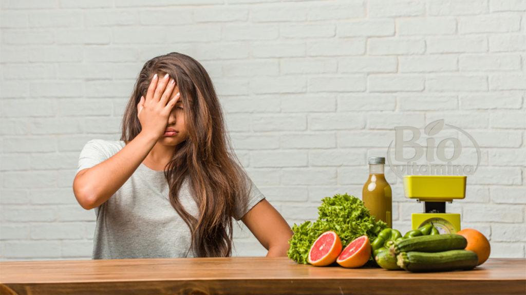 cura-slabit-dieta-greseli-alimentatie