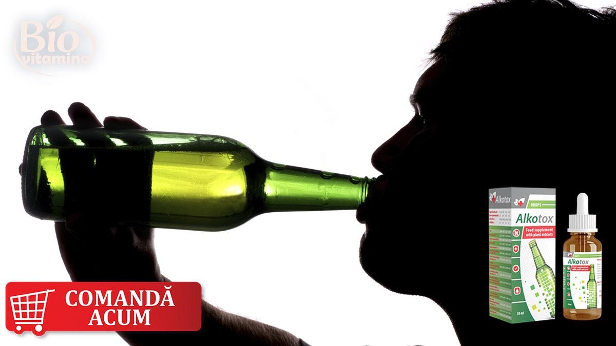 alkotox-alcoolic-mod-folosire-picaturi-bautura