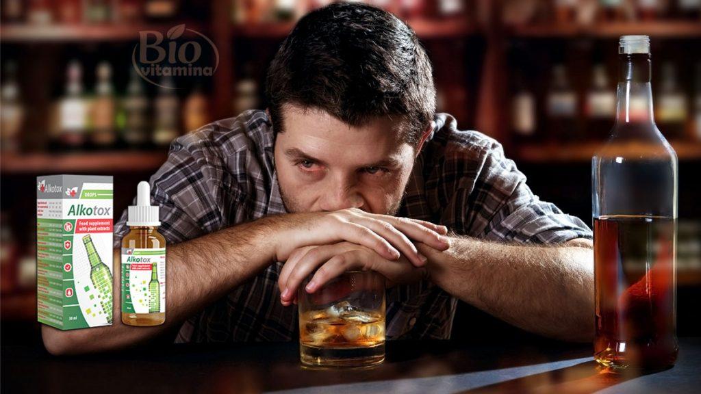 alkotox-pareri-forum-alcoolism-farmacia-catena