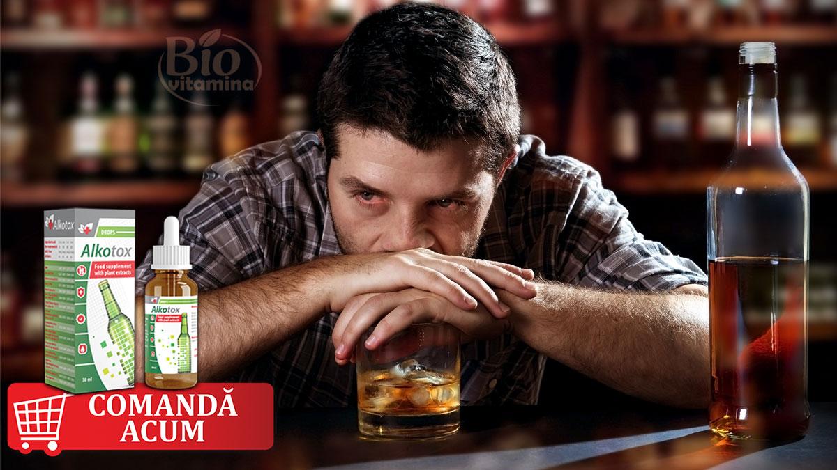 alkotox-picaturi-forum-pret-farmacia-tei