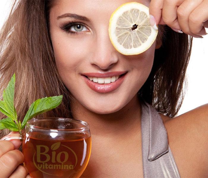 Cele mai bune 6 ceaiuri care te ajută să scapi de grăsimea de pe abdomen