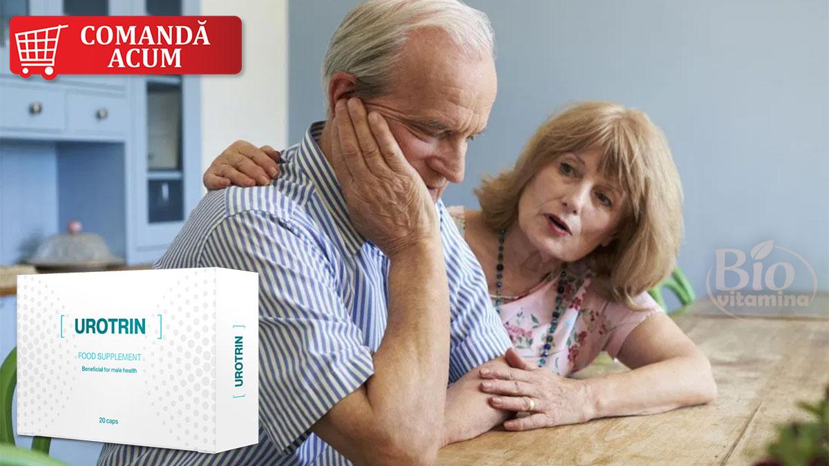 urotrin-prostatita-urinare-efecte-secundare-mod-folosire