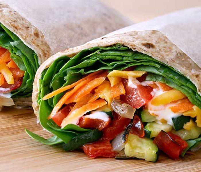 Dieta sub 300 de calorii (I)