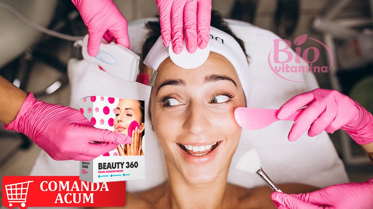 beauty-360-ingrijire-ten-masaj-fata-pret