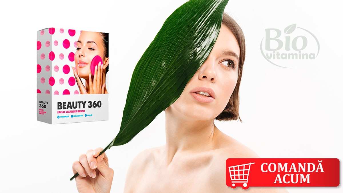 beauty-360-instructiuni-masaj-facial